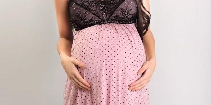 Na co zwrócić uwagę podczas zakupu bielizny ciążowej?